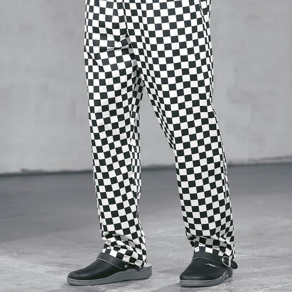 20 - Clothing Styles