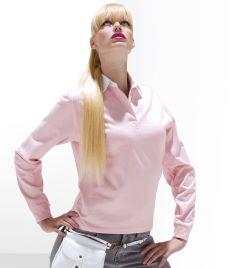 52 - Clothing Styles