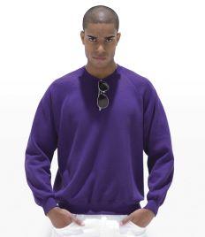 56 - Clothing Styles