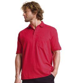 43 - Clothing Styles
