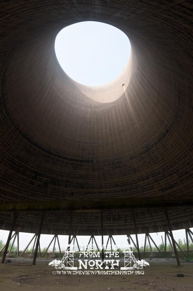 Thorpe Marsh 10 - Thorpe Marsh Power Station