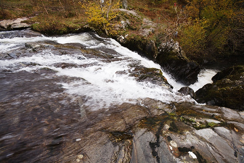 Aira Beck 2 - Lake District