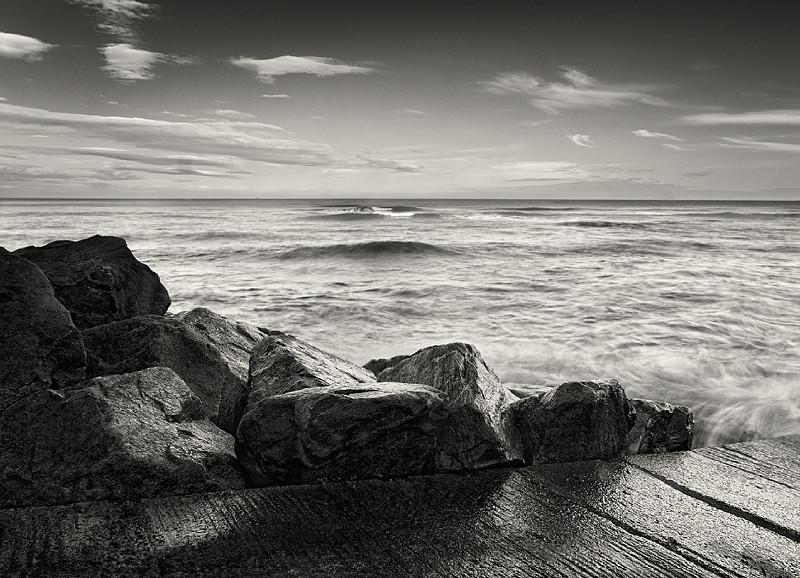 Slipway Rocks