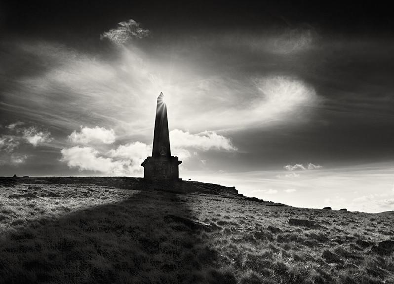 Yorkshire Landscape Photography