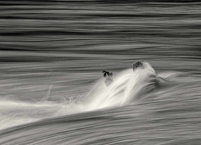 Flow - Water