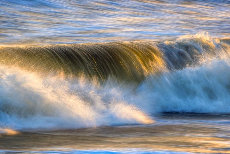 z3212 Silken Wave Sandown Bay - Latest Photos
