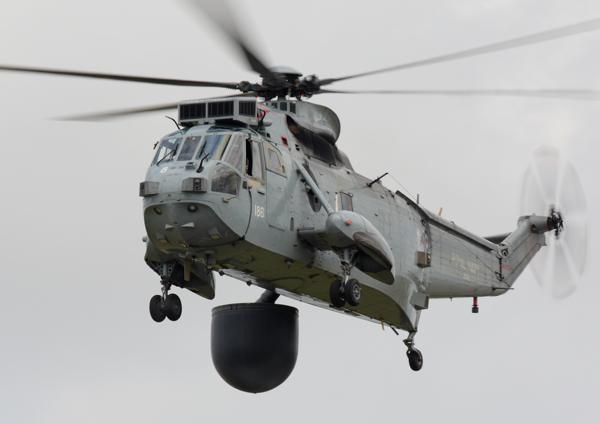 SK61 - Aviation