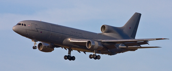 Tristar - Aviation