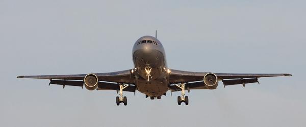 Tristar - Aviation