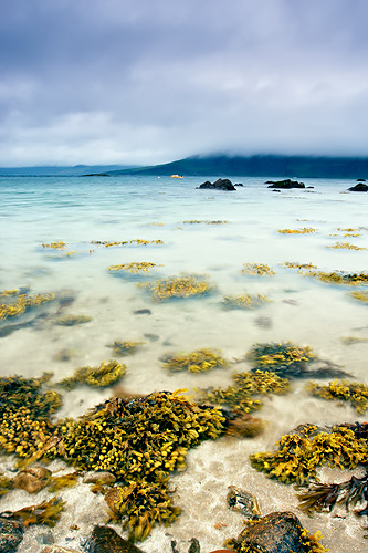 Ord, Isle of Skye - Isle of Skye