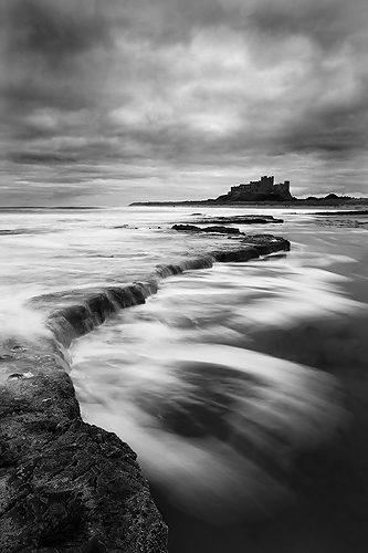 Incoming - Northumberland