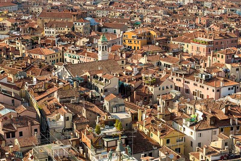 Venice Photography | Travel Photographer Italy