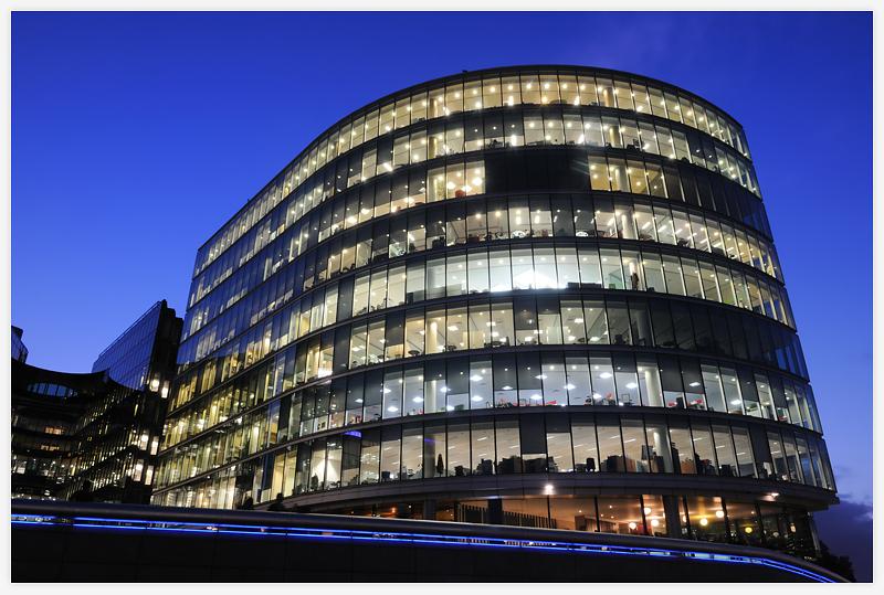 London Photography | Travel Photographer UK