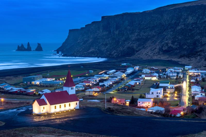 Iceland Photography | Travel Photographer Iceland