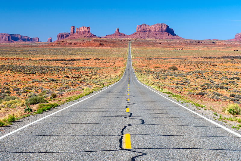 Monument Valley Photography   Travel Photographer USA