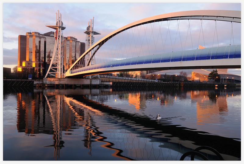 Manchester Photography   Travel Photographer UK