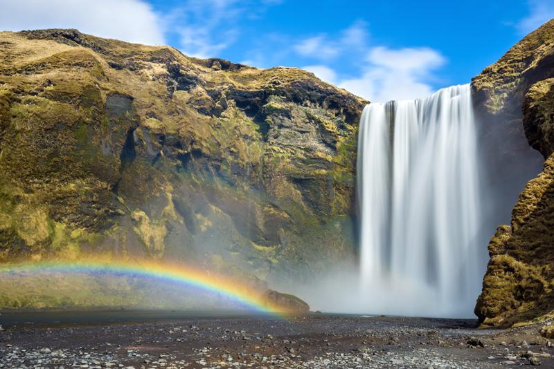 Jokulsarlon Photography | Travel Photographer Iceland