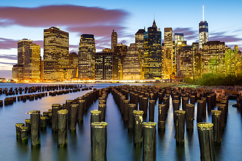 New York City Photography | Travel Photographer USA
