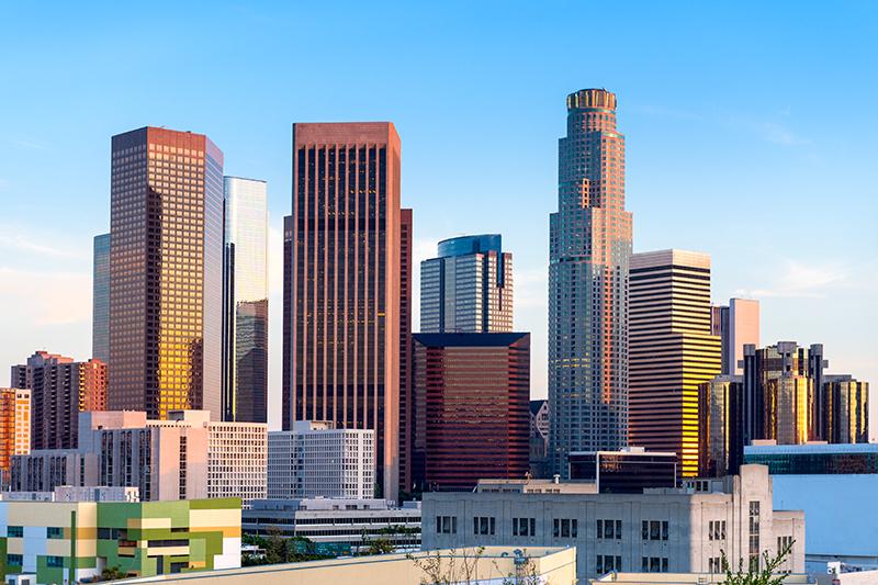 Los Angeles Photography   Travel Photographer USA
