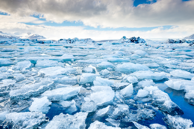 Jokulsarlon Photography | Travel Photographer Iceland