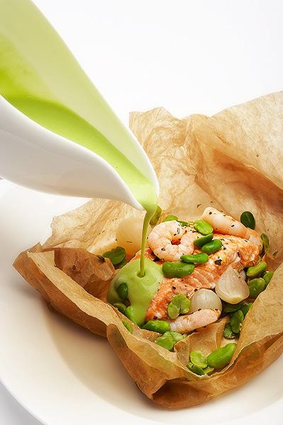 - Food Photography