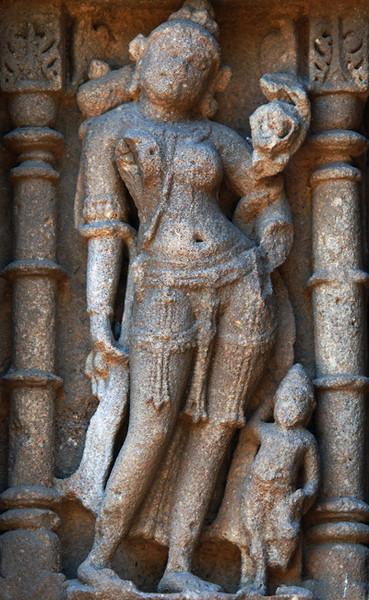 lm 0131 - Modhera, Surya