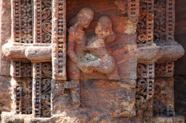 sd004 115 - Konarak, Surya Deul