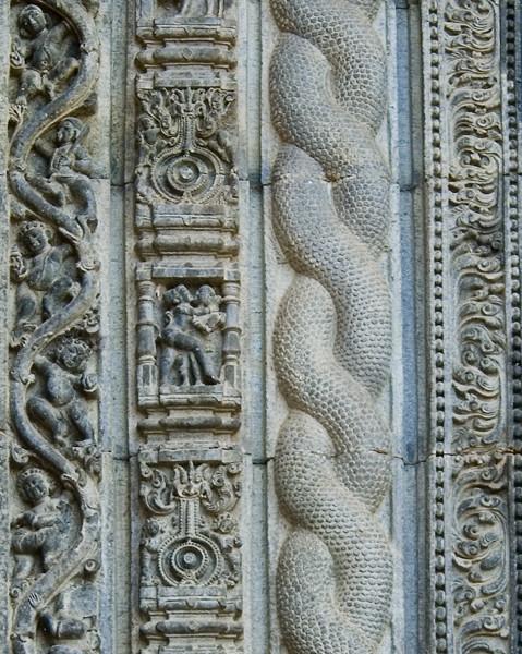 2g1 067 - Konarak, Surya Deul