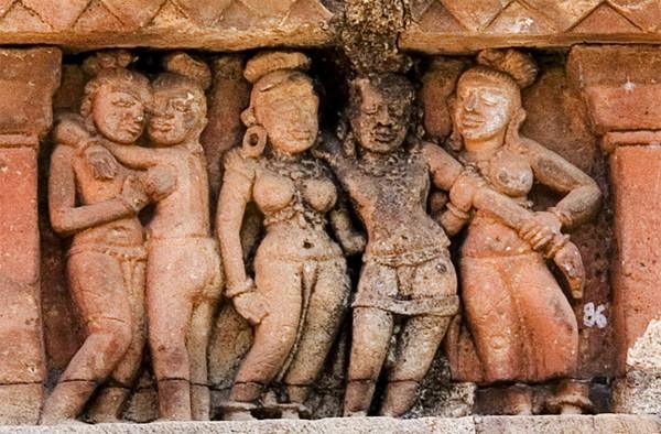 2vr 241036 - Bhubaneswar, Vaitala