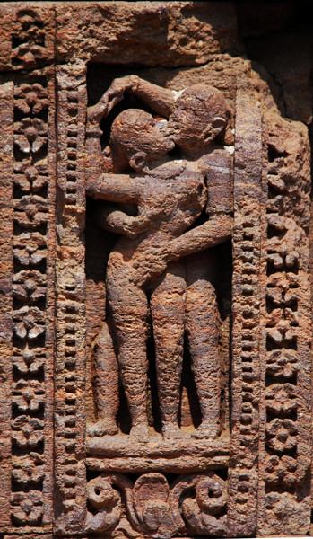 sd004 117 - Konarak, Surya Deul