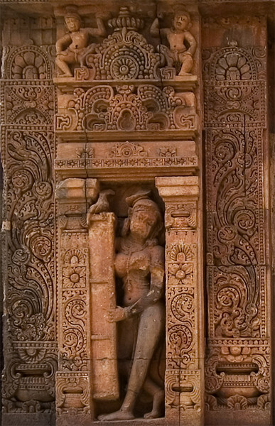 2w 229 - Bhubaneswar, Vaitala