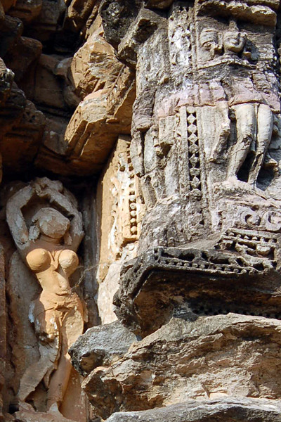 016011 - Bhubaneswar, Yamesvara
