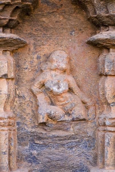 sh 0102 - Haralhalli Karnataka, Somesvara