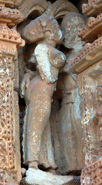 056050 - Bhubaneswar, Yamesvara