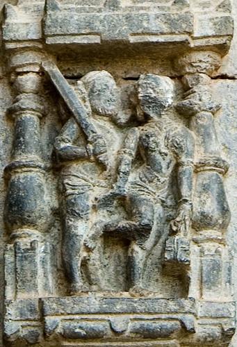 2g1 059 - Konarak, Surya Deul