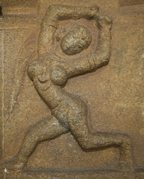 v 0055 - Vijayanagara, Vitthala