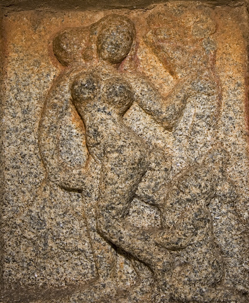 v 0042 - Vijayanagara, Vitthala