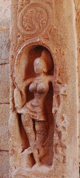 tv 0060 - Vijayanagara, Tiruvengalanatha