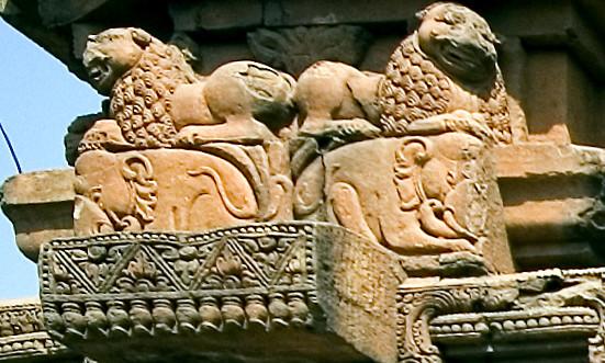 2w 209 - Bhubaneswar, Vaitala