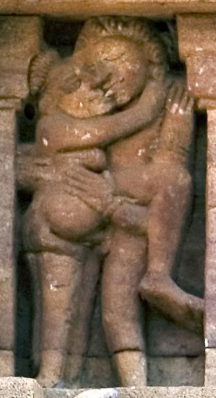2vr 247041 - Bhubaneswar, Vaitala