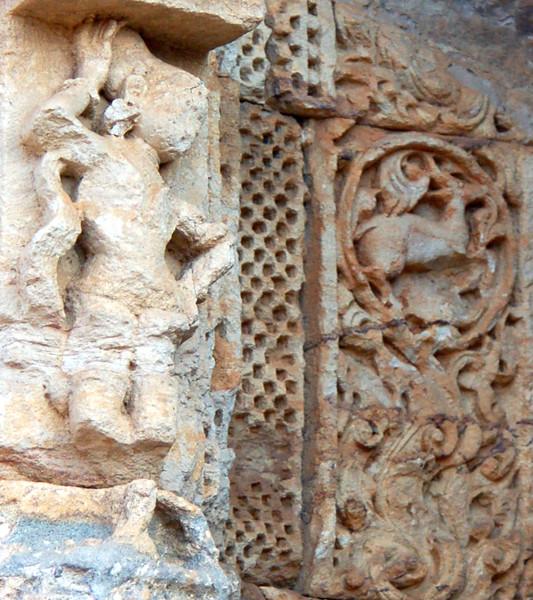 100094 - Bhubaneswar, Yamesvara