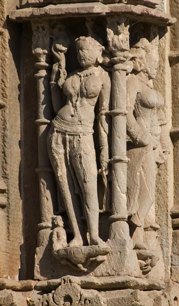 22fm 0020 - Modhera, Surya