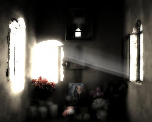 - Portals (Portfolio 2)