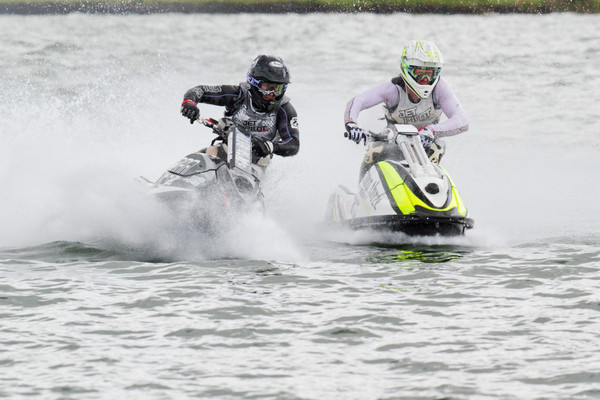 Rother Valley 2 - Dave Softley
