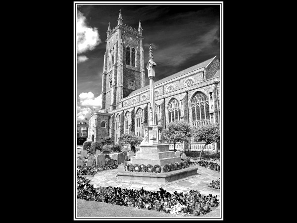 04Johnkarchitecture - John Kaperys