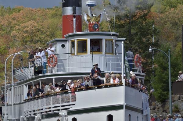 100Mile12-111 - 100 Mile Cruise August 18, 2012