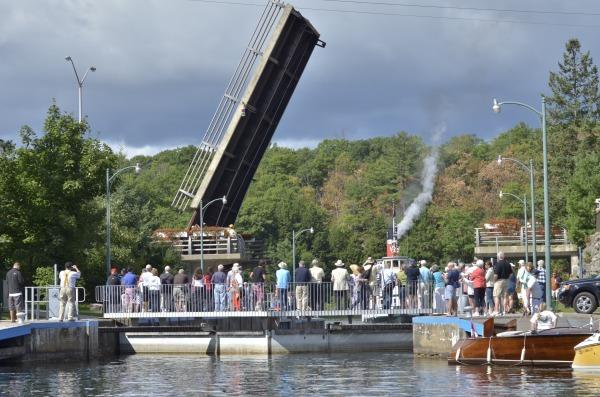 100Mile12-099 - 100 Mile Cruise August 18, 2012