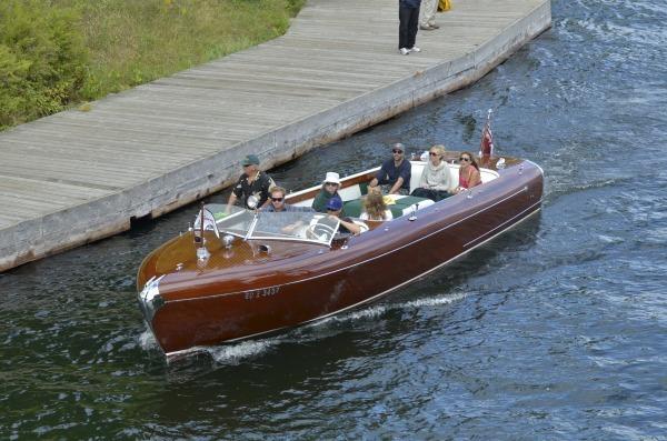100Mile12-141 - 100 Mile Cruise August 18, 2012