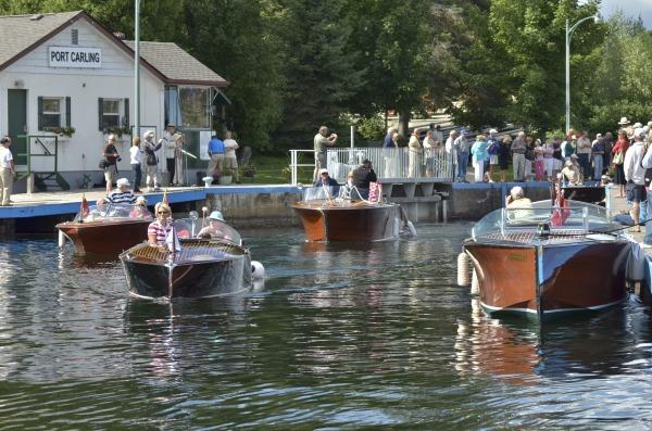 100Mile12-077 - 100 Mile Cruise August 18, 2012