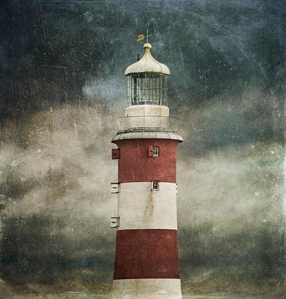 Lighthouse - Landscapes